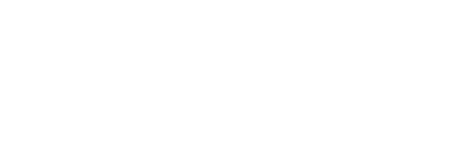 Columbia Valley Community Foundation - How To Apply for a Grant