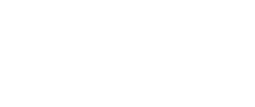 Community Foundation - Apply Online