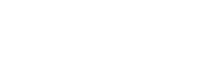 Community Foundation- How to Apply for a Student Award