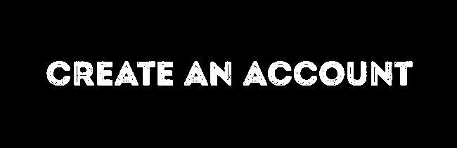 Community Foundation - Create an Account