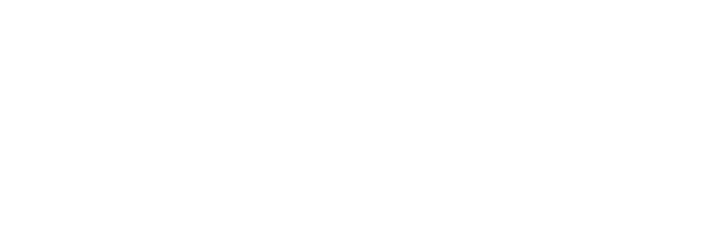 Community Foundation Fund Environmental Education