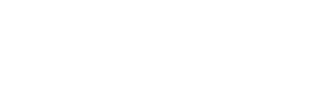 Panorama Adaptive Sports Society