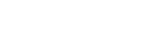 Community Foundation: Successful Grant Seekers - Steamboat Music Festival
