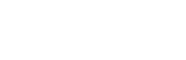Community Foundation - Toby Creek Nordic Ski