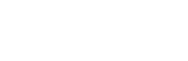 Alan J. Witherspoon Memorial Fine Arts Fund